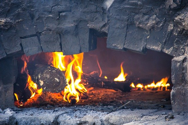 What Can Cause a Furnace to Stop Working?