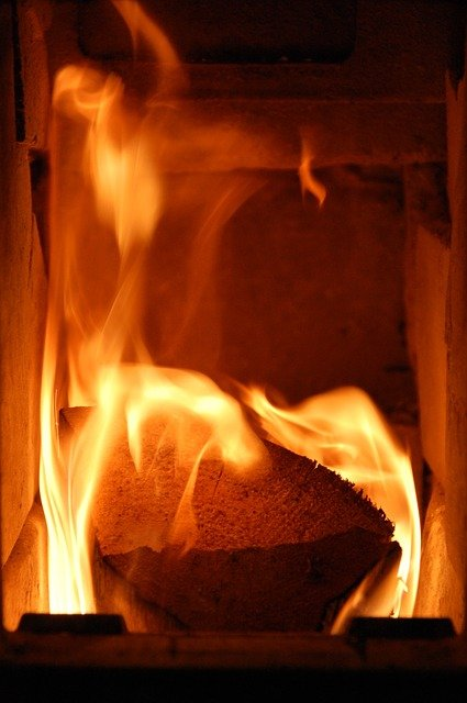 Most Efficient Home Heating System